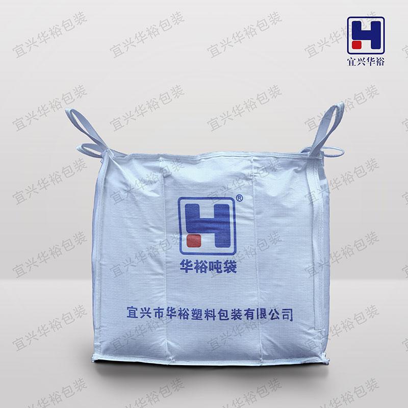 粉末用防膨胀集装袋